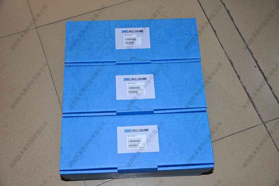 AA12S05-2520WT实物包装